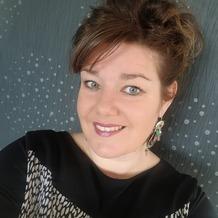 Linda Quevreux , Sophrologie à Gricourt, France