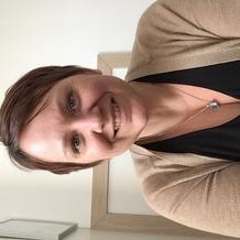 Nicole Cambier , Sophrologie à Saint Julia , France