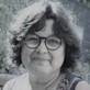 Martine Lopez Olivier , Naturopathie à Saint Cyr Sur Mer, France