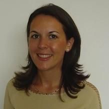 Aurore Lepinay , Sophrologie à Antony, France