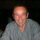 Yann Szpakowski , Hypnose à Auray, France