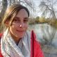 Isabelle Vincent , Sophrologie à Reignac Sur Indre, France
