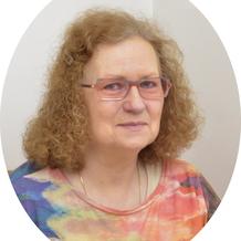 Marie Le Coz , Sophrologie à Boulogne, France