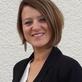 Audrey Voirin , Sophrologie à Meximieux, France