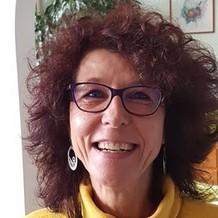 Dominique Peclard , Coaching personnel à Pers Jussy, France