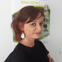 Laetitia Ferlin , Sophrologie à Toulouse, France
