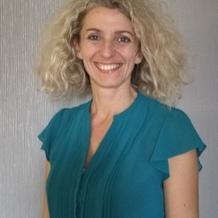Florence Le Quéré , Sophrologie à La Queue En Brie, France