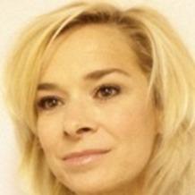 Nathalie Carlucci , Coaching personnel à Saint Germain En Laye, France