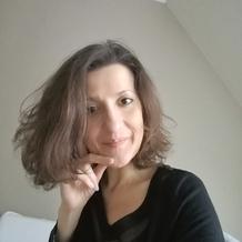 Paula Guerra , Sophrologie à Herblay, France