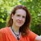Corinne  Leger , Psychopratique à Maisons Laffitte, France