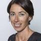 Christine Ouvrard , Psychopratique à Lanton, France