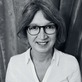 Suzanne Petrovic , Sophrologie à Puget Sur Argens, France