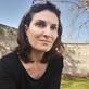 Alexandra Lelievre , Naturopathie à Pertuis, France