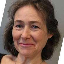 Reine Grosz Pretre , Coaching personnel à Cernay, France