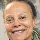 Marielle Saint Prix , Coaching personnel à Paris, France