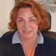 Noin Valérie , Sophrologie à Saint Brevin Les Pins, France