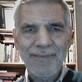 Alain Hy , Naturopathie à Villiers Saint Frédéric, France