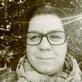 Céline Poirier , Coaching professionnel à Châteaubernard, France