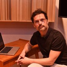 Ivan Fierobe , Réflexologie à Paris, France