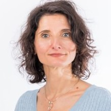 Fabienne Guibert , Naturopathie à Orléans, France