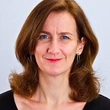 Cécile Chevallier , Coaching professionnel à Oberhausbergen, France