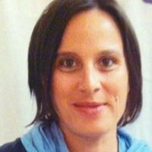 Gwenaëlle  Prado , Hypnose à Plescop, France