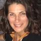 Hélène Rey , Naturopathie à Cavaillon, France