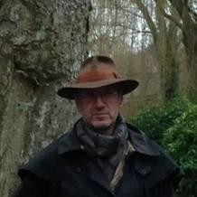Christian Gilbert Gaumerd , Naturopathie à Granville, France