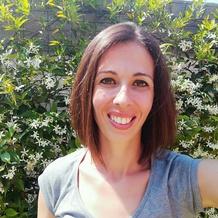 Sophie Granger , Sophrologie à La Crau, France