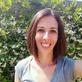 Sophie Granger, Sophrologie à La Crau, France