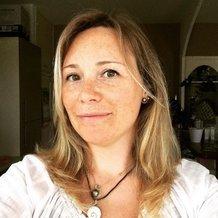 Elodie Sacoman , Naturopathie à Plan De Cuques, France