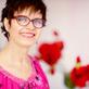 Martine Byat , Hypnose à Talant, France