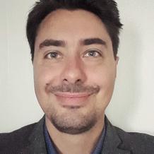 Jérôme Carbillet , Psychologie à Argenteuil, France