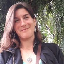 Marie Laure Catalogne , Naturopathie à Lyon, France