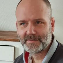Nicolas Leveau , Psychothérapie à Osny, France