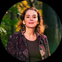 Julie Breheret , Réflexologie à Paris, France