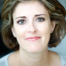 Cécile Argy , Hypnose à Boulogne Billancourt, France