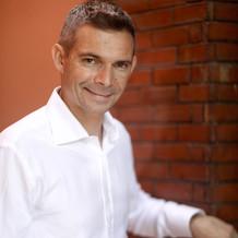 Jérôme Perrier , Hypnose à Montpellier, France