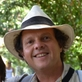 Francis Magna , Réflexologie à Biganos, France