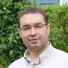 Marc Savall , Coaching personnel à Preaux, France