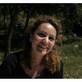 Claudine Briatore , Psychologie à Puget Sur Argens, France