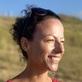 Charlotte Ingelbach , Naturopathie à Voiron, France