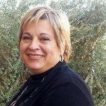 Christine Caruana , Thérapie de couple à La Penne Sur Huveaune, France