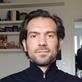 Marc Weltersbach , Coaching professionnel à Paris, France