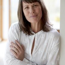 Delphine Lauriot Prévost , Sophrologie à Auray, France