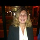 Beatrice Azzaro , Psychothérapie à Paris, France