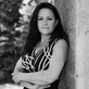 Chantal Bonnet , Coaching personnel à Carignan De Bordeaux , France