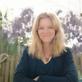 Lena Feldmann , Coaching personnel à Carcassonne, France