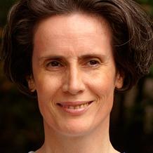 Chantal  Desmoulins , Psychopratique à Castres, France