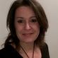 Carine Bourny, Coaching personnel à Vincennes, France